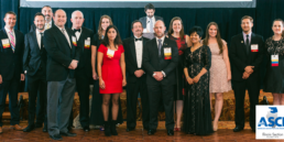 ASCE-Illinois Chapter-Annual-Dinner-Ciorba-Group