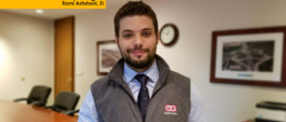 Rami Asfahani | Ciorba Group, Inc.
